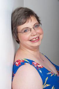 Sue Maggott