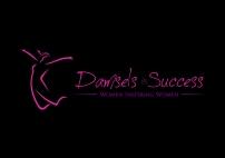 damsels-logo-black-bg (2)