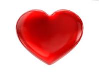 heart feb 15