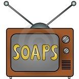 soaps